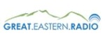 Great Eastern Radio