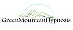 Green Mountain Hypnosis