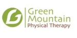 Green Mountain Physical Therapy