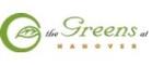 Greens at Hanover, The