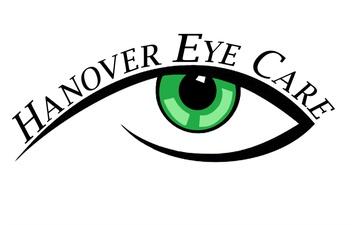 Hanover Eyecare