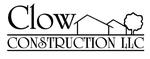 Clow Construction