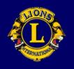 Hanover Lions Club