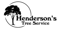 Henderson's Tree & Garden Services