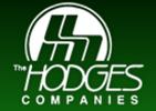 Hodges Development Corporation