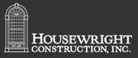 Housewright Construction, Inc.