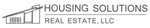Housing Solutions Real Estate