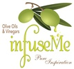 InfuseMe, Inc.