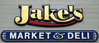 Jake's Market & Deli