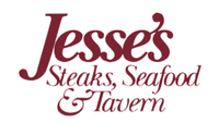 Jesse's Steakhouse