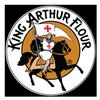 King Arthur Flour Baker's Store