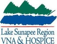 Lake Sunapee Region VNA & Hospice