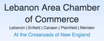 Lebanon Area Chamber of Commerce