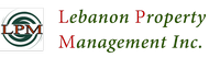 Lebanon Property Management