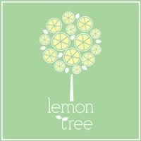Lemon Tree Gifts & Toys (Hanover)