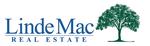 LindeMac Real Estate