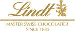 Lindt Chocolate Store, The
