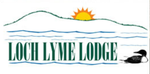 Loch Lyme Lodge