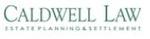 Caldwell Law