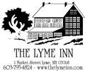 Lyme Inn, The