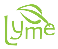 Lyme Properties