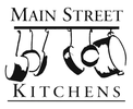 Main Street Kitchens