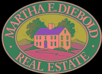 Martha Diebold Real Estate
