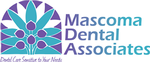 Mascoma Dental Associates