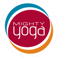 Mighty Yoga