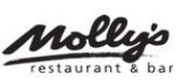 Molly's Restaurant & Bar