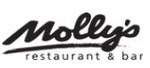 Molly's Restaurant & Bar