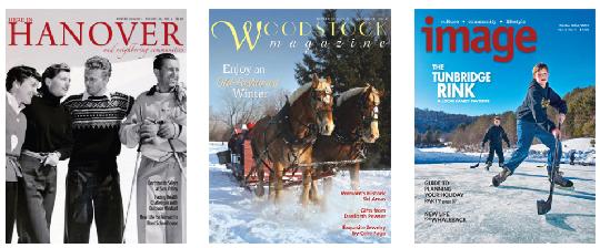 Mountain View Publishing