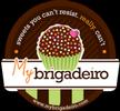My Brigadeiro