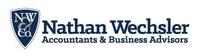 Nathan Wechsler & Co., P.A.
