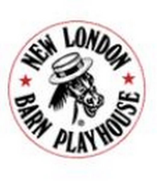 New London Barn Playhouse