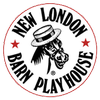 New London Barn Playhouse