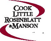 Cook, Little, Rosenblatt and Manson pllc