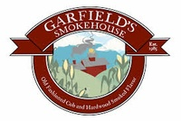 Garfield's Smokehouse