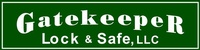 GateKeeper Lock & Safe LLC