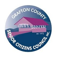 Grafton County Senior Citizens Council