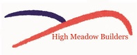 High Meadow Builders, LLC