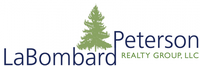 Labombard Peterson Realty Group