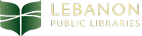 Lebanon Public Libraries Foundation