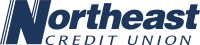 Northeast Credit Union