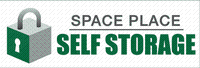 Space Place Self Storage