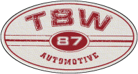 TBW Automotive Inc