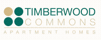 Timberwood Commons