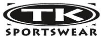 TK Sportswear