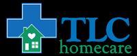 TLC Homecare and Nursing