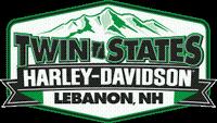 Twin State Harley-Davidson